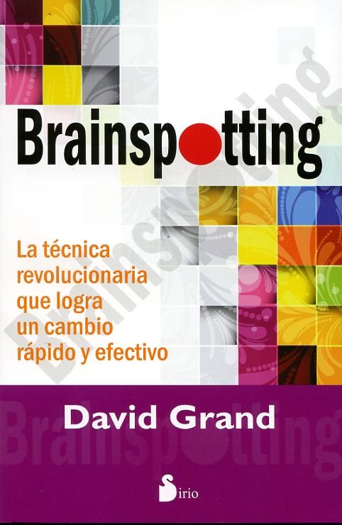 brainspotting DG